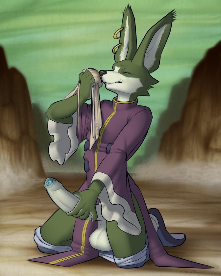 dragon ball garry's z mod My hero academia toga nude