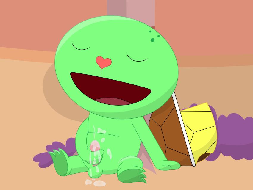 tree mole friends the happy Dragon ball super bulma xxx