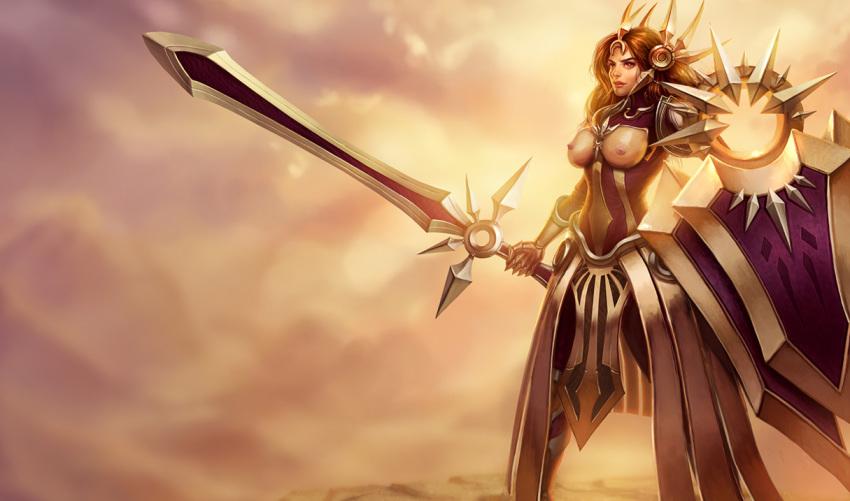 league roleplay of legends discord Mlp princess luna and celestia