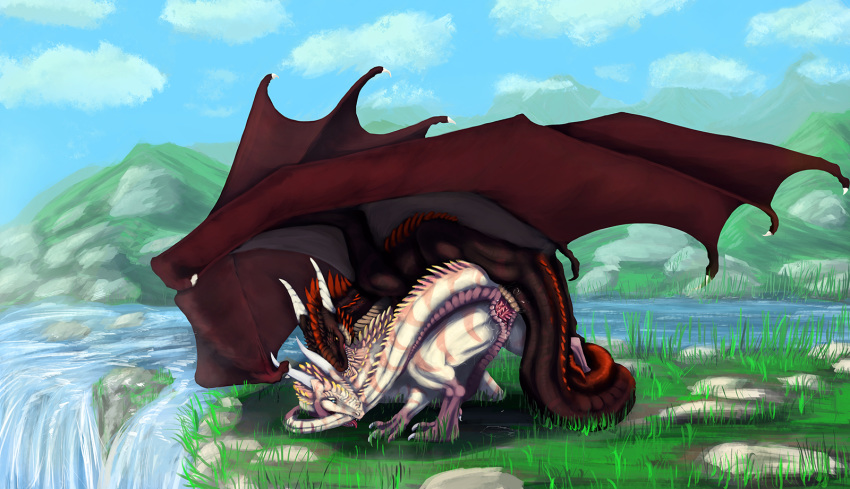 fall-from-grace planescape Dragon ball z comics