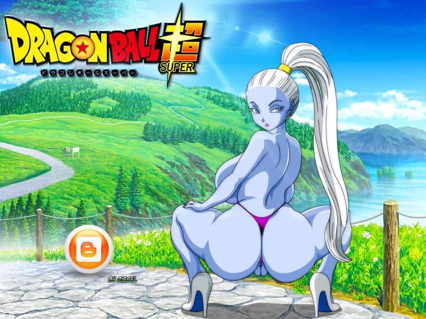 34 super episode dragon ball Fallout new vegas cass nude