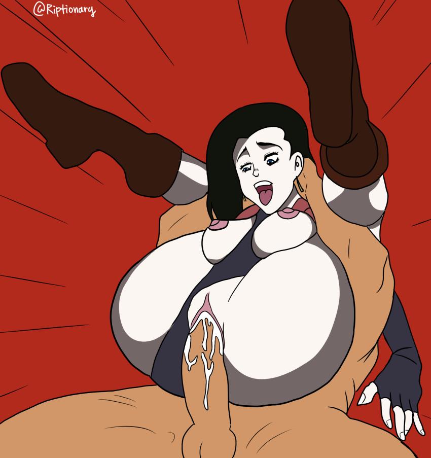 bizarre jojo's lisa adventure lisa character Pictures of peridot from steven universe