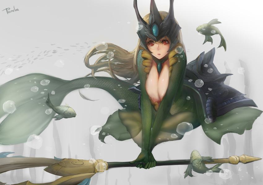 nami how league legends old is of Kiss x sis kiss anime