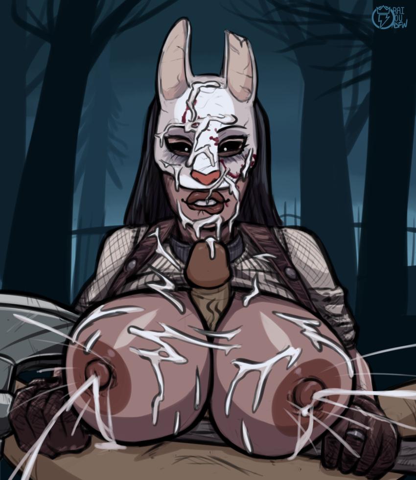 4 by dead dead left bill daylight She-ra queen angella
