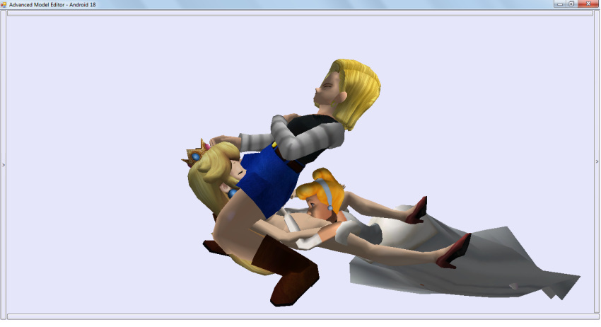 peach princess porn rosalina and Who is gazelle in zootopia