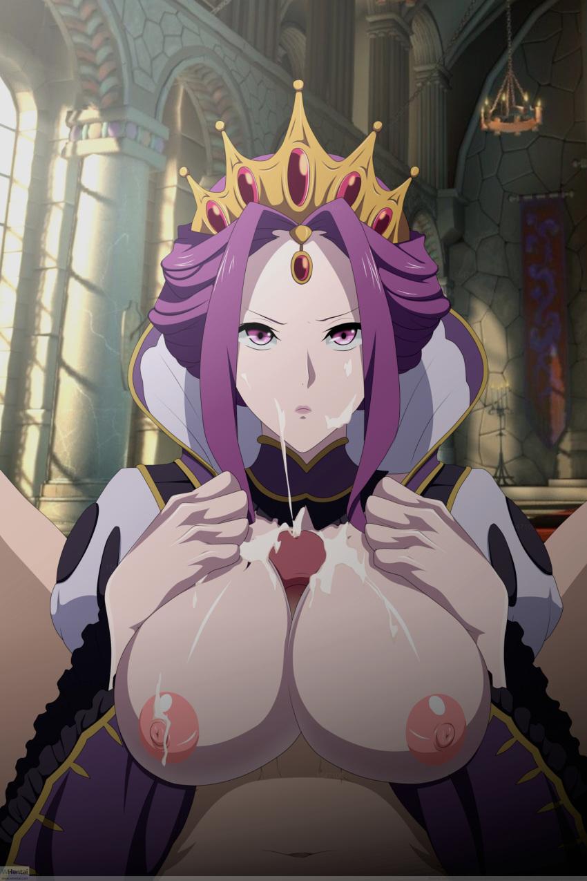 the rising hero sadina of shield Dragon age inquisition sera nude