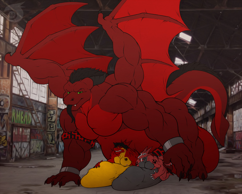 clifford swimsuit red emily the elizabeth big dog Naruto and fem haku fanfiction