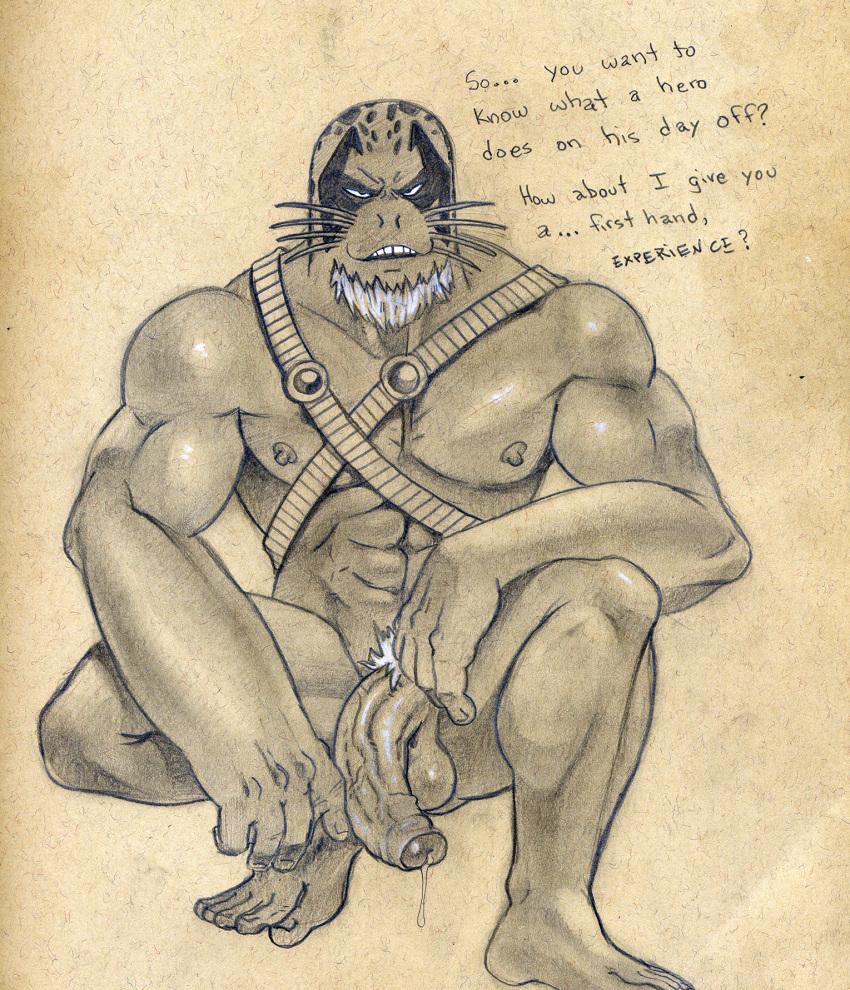 asui hero boku no academia Where is reynard dragon's dogma