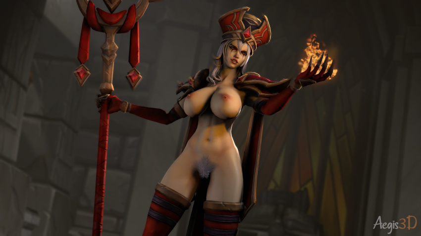 rogue nude of aesthetica a hero Animated porn pics