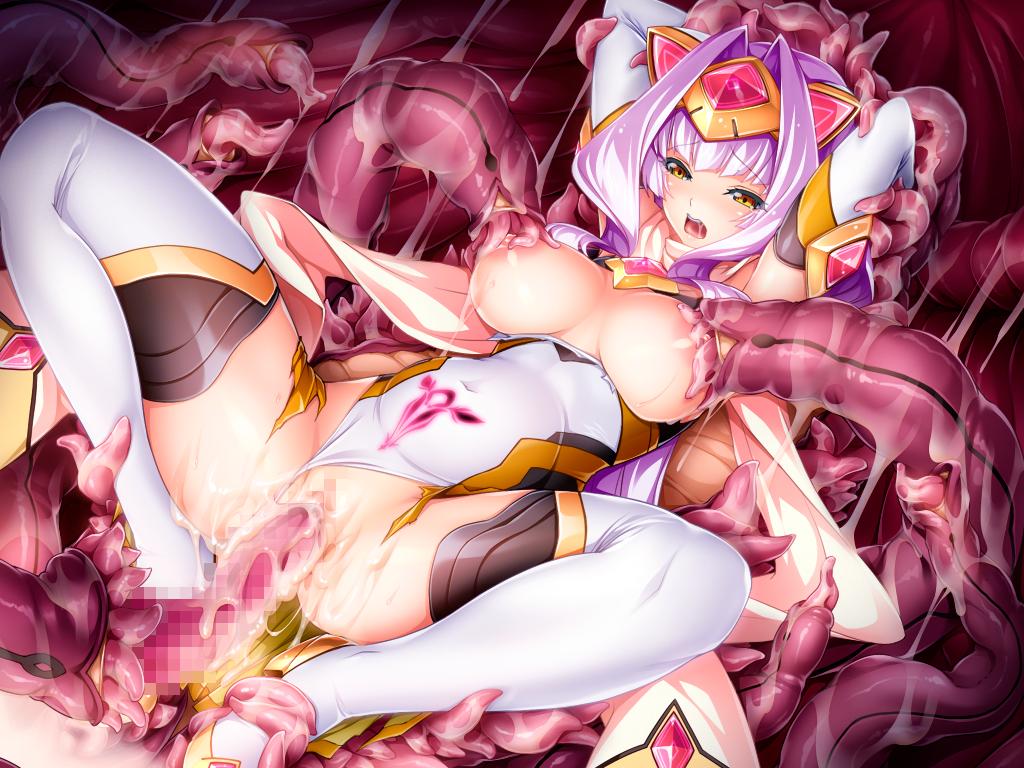 exs-tia senki a kouyoku Kobayashi's dragon maid