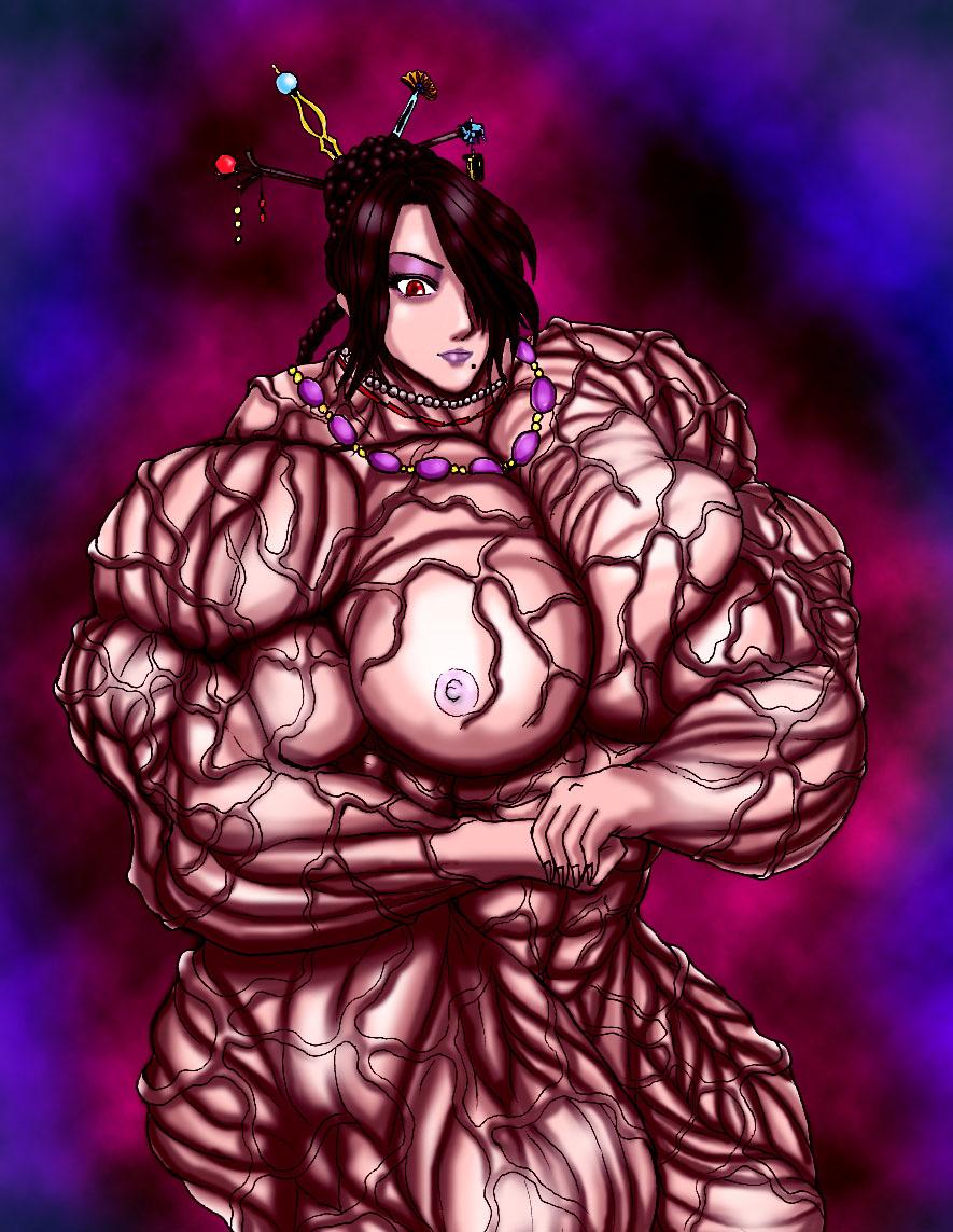 type queen 0 fantasy final Komi san wa komyushou desu hentai