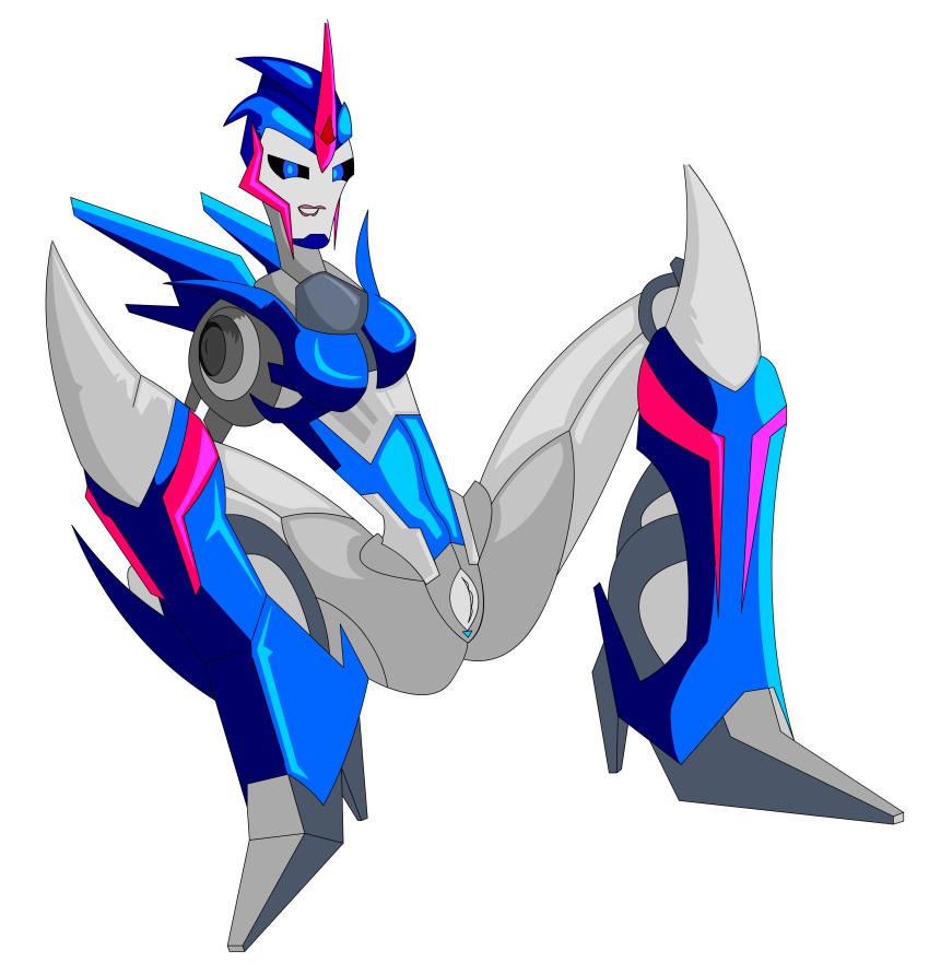 prime arcee transformers and bumblebee Super turbo atomic mega rabbit